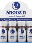 Snooz'n Sleep Aid