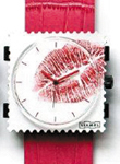 Stamps Watch Product