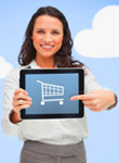 Social and Mobile: Riding the Off-Site Commerce Wave
