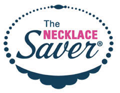 Tangle Free Necklace Saver