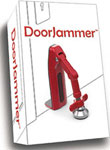 DoorJammer For Privacy & Security