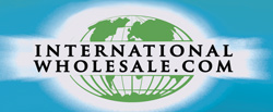 International Wholesale