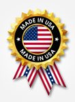 Trending Products Made in the USA