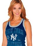 25JULY2015-yankees_girl-th.jpg