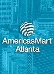 Find Gifts With Style At AmericasMart® Atlanta