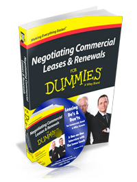Leasing for Dummies