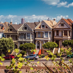 Millennial Home-Buying Promises Higher Sales for Brick and Mortar Retailers