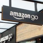 Amazon Go Reveals Second Seattle Location: How It Can Help Your Store